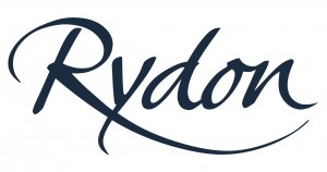 Rydon